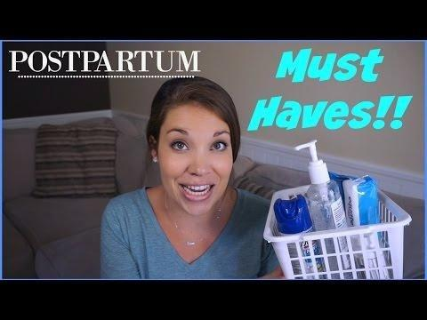 7 Postpartum Stressors You Should Know About