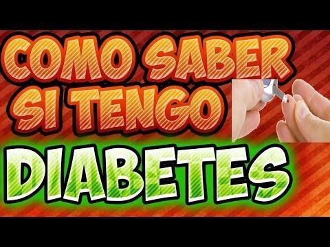 Diabetes Del Adulto - Madrid.org - Portalsalud