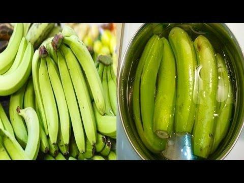 Are Bananas Ok For Diabetics To Eat?