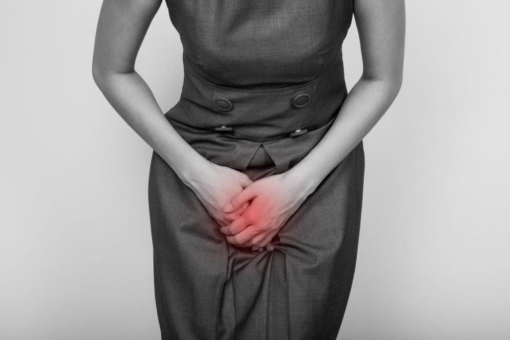 Diabetes Frequent Urination Treatment