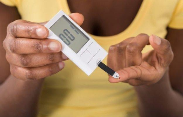 Low Blood Sugar Symptoms And Treatment In Hindi