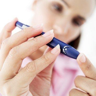 Best Vitamins For Type 1 Diabetes