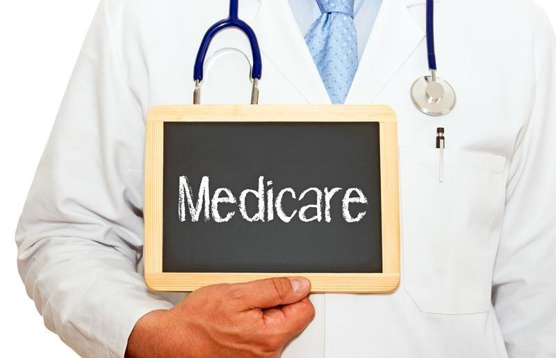 Medicare And Diabetes Technology Insurance Coverage