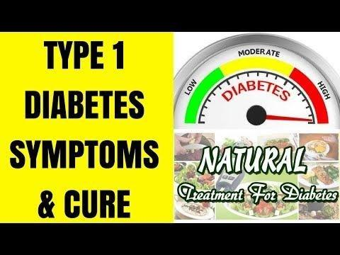 Diabetes Mellitus Type 2: Symptoms, Complications, And Treatment