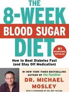 Easy Blood Sugar Diet Meal Plans With Under 800 Calories