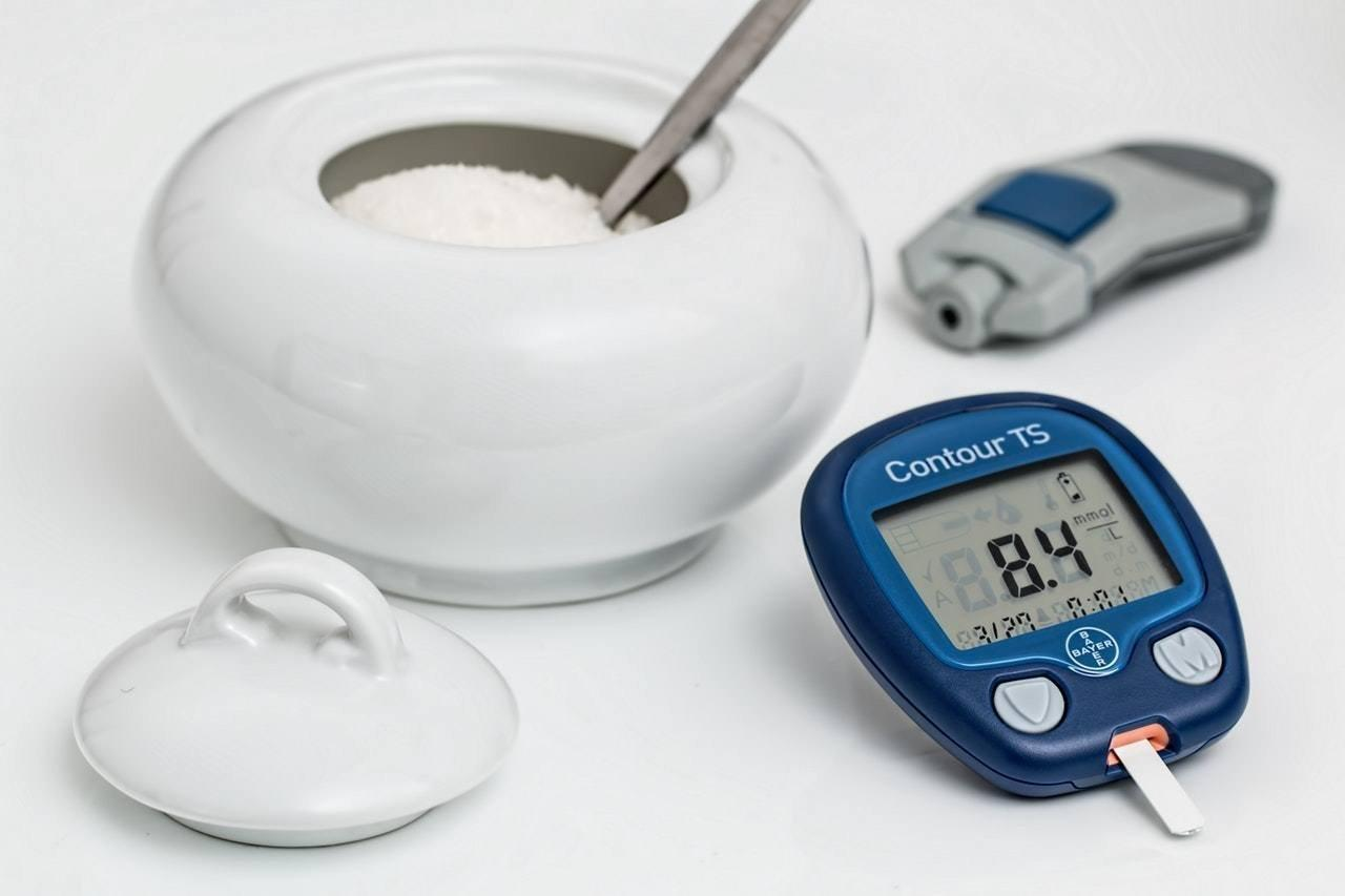 What Is The Range For Blood Sugar?