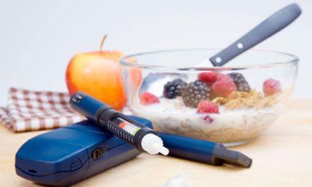 Why Is Diabetes Called Diabetes