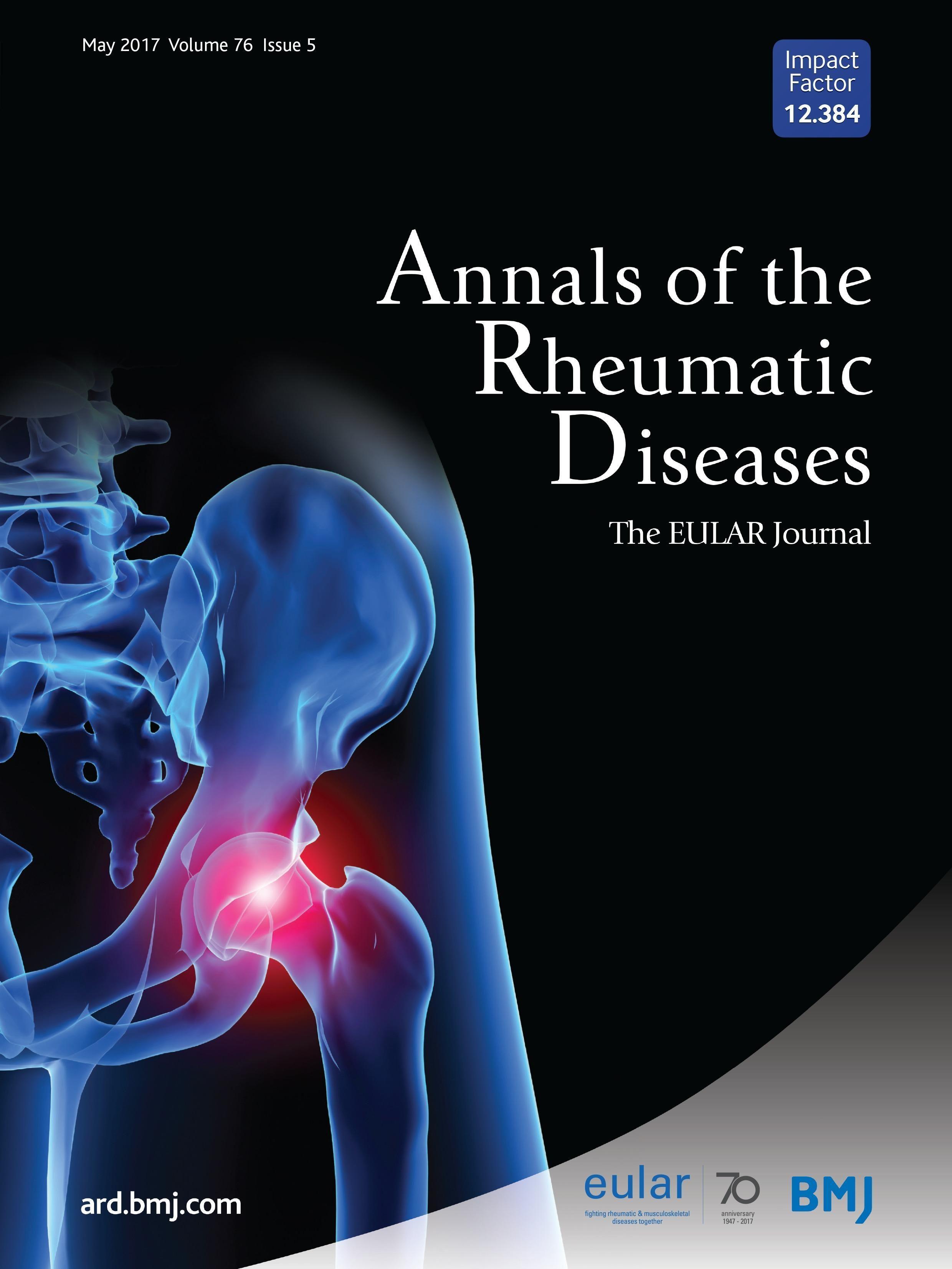 Diabetes And Rheumatoid Arthritis Treatment
