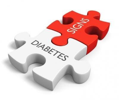 Fasting Blood Glucose Test Or A1c? Which Predicts Risk Of T2d Better?