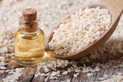 Rice Bran Oil For Diabetics