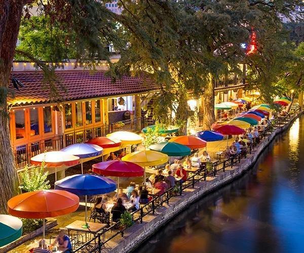 San Antonio - Humana: Population Health