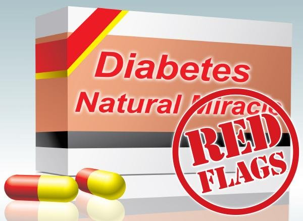 Diabazole For Diabetes