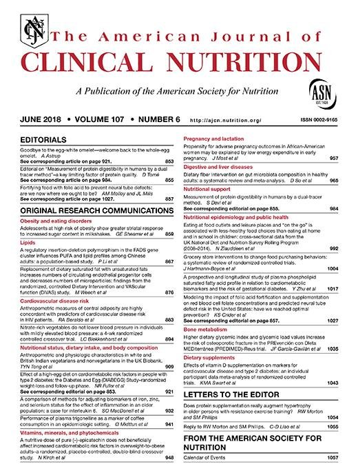 Sugars And Starch In The Nutritional Management Of Diabetes Mellitus