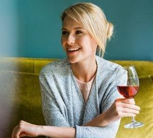 What Alcoholic Drinks Are Safe For Diabetics?