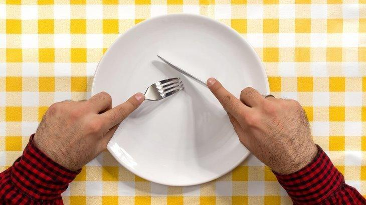 Is It Bad For Diabetes To Skip Meals?