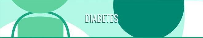 Cules Son Los Tipos De Diabetes Que Existen?