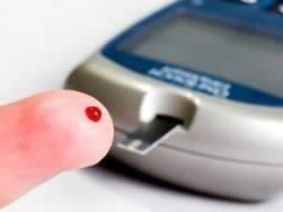 Chronic Inflammation Diabetes