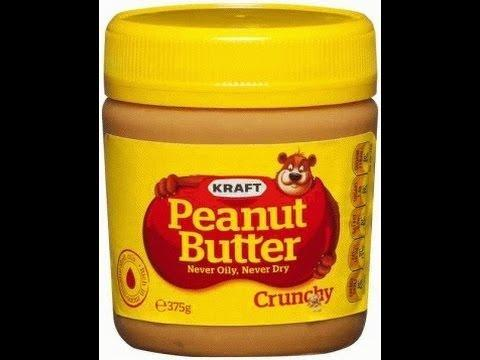 Can Peanut Butter Lower Your Blood Sugar?