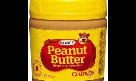 Can Peanut Butter Raise Blood Sugar?