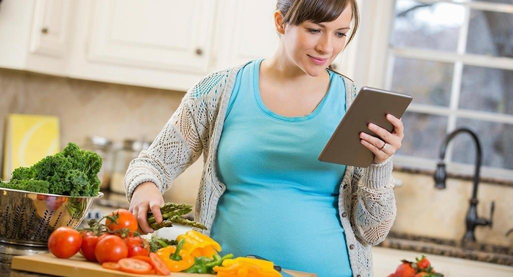 What Type Of Pregnancy Diet Should I Follow If I Have Gestational Diabetes?