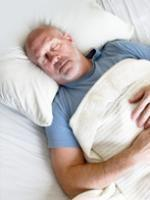 Why Does A Diabetic Sweat At Night?