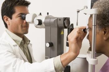 Top Five Steps To Help Prevent Diabetic Eye Diseases