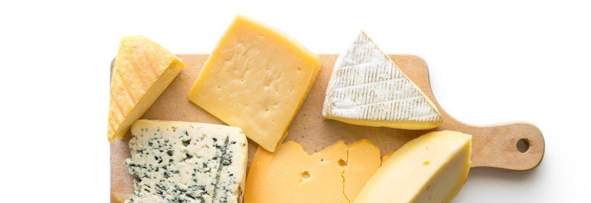 Actobio's Cheese-producing Bacteria Could Reverse Type 1 Diabetes
