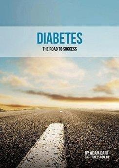 What Is The Difference Between Type 1 Diabetes And Lada?