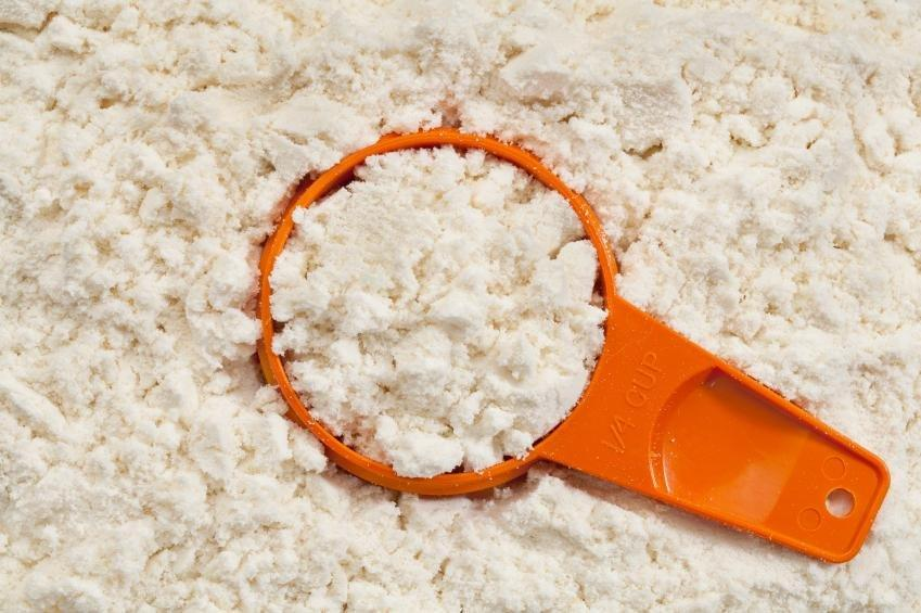 Can Whey Protein Cause High Blood Sugar
