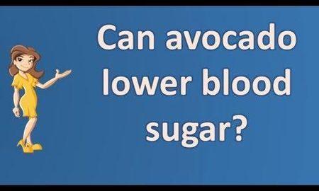 Do Lemons Lower Blood Sugar?