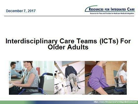 The Interdisciplinary Approach To The Implementation Of A Diabetes Home Care Disease Management Program