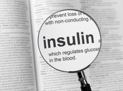 Dear Mark: Does Eating A Low Carb Diet Cause Insulin Resistance?