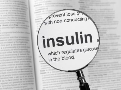 Physiological Insulin Resistance Phinney