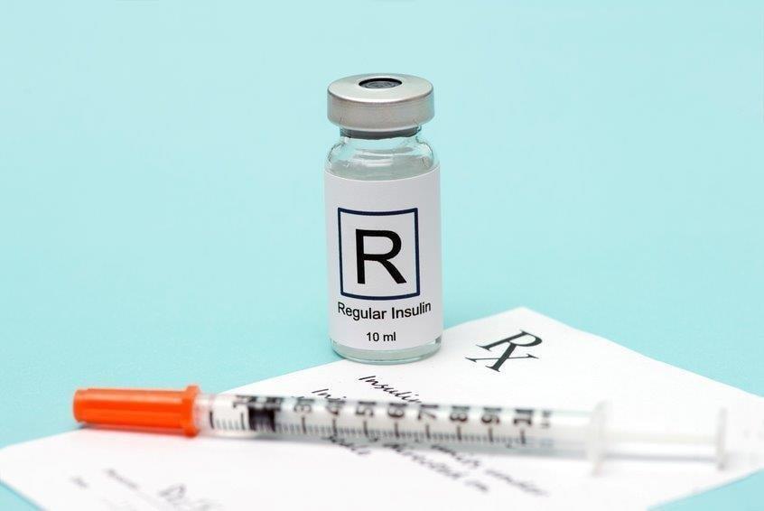Bd Injects $100m Into Nebraska Insulin Syringe Plant