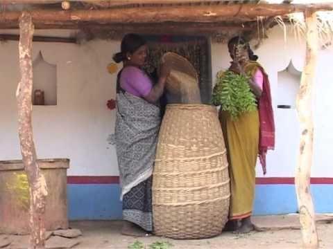 Millet Blood Sugar