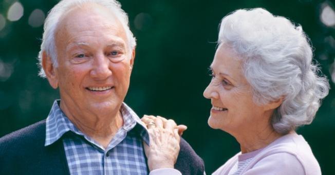Mitos Y Riesgos De La Diabetes En El Adulto Mayor