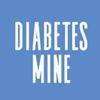 Diabetesmine.com - Home | Facebook