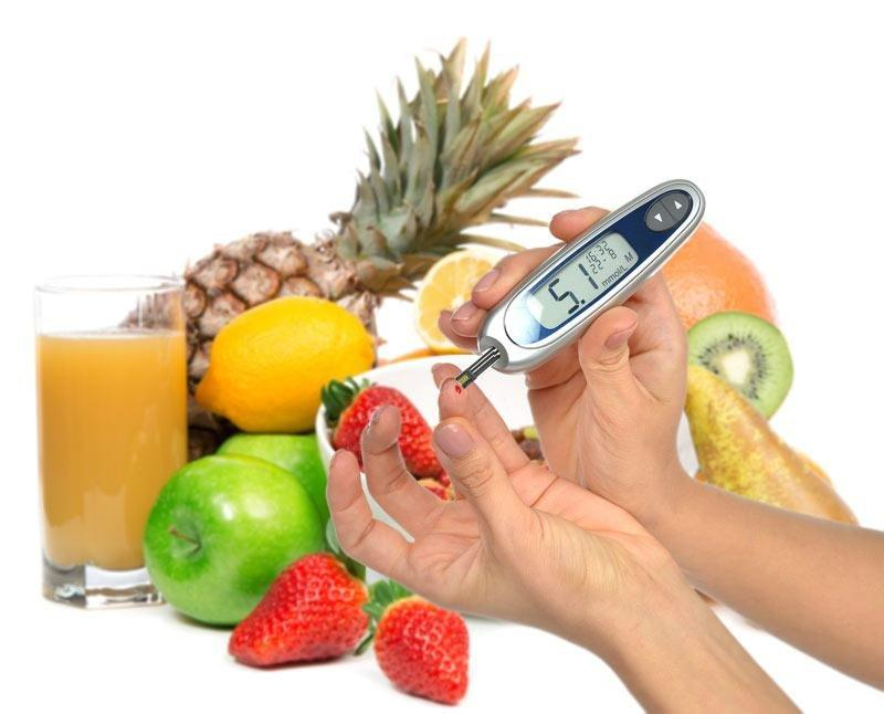 Why Diabetes Is Serious?