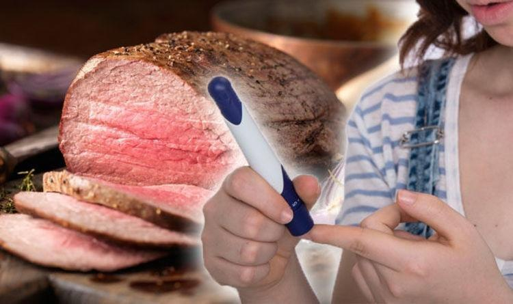 Red Meat And Blood Sugar