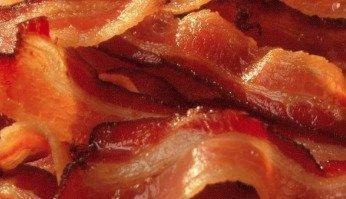 Turkey Bacon Or Regular Bacon?