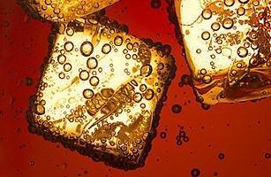 One Sugar-sweetened Soda A Day Boosts Diabetes Risk