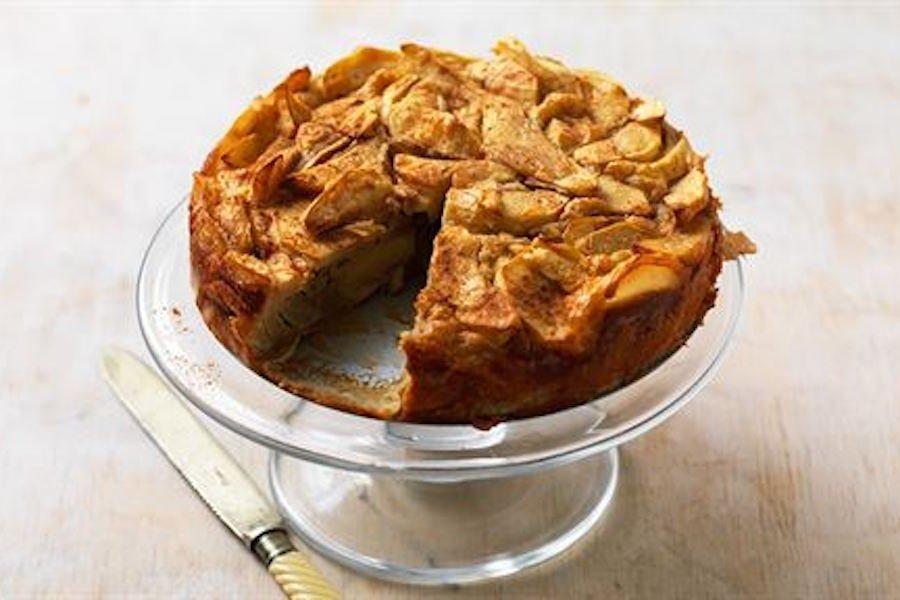 Diabetic Desserts Uk
