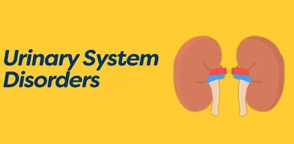 Endocrine System Disorders | Diabetes Mellitus | Nclex Quiz 101