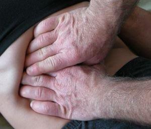 Visceral Massage: Internal Organ Massage | Bodytechnician.com