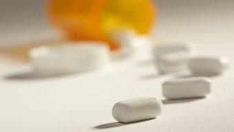Metformin Might Cut Risk Of Alzheimers, Parkinsons