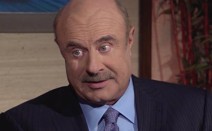Dr. Phil's 6 Rules to Control Diabetes
