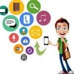 Apps For Diabetes - Diabetes Education Services