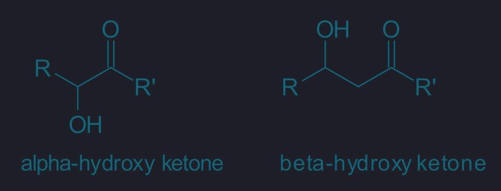 Exogenous Ketones ~ Perfect Keto Vs. Keto Os {review}