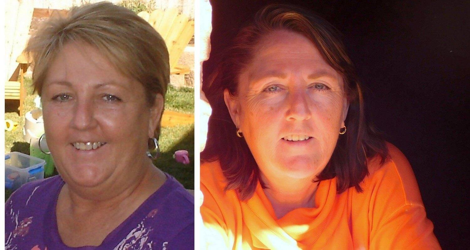After Battling Type 2 Diabetes, My Lab Results Improved Dramatically in Just Six Weeks
