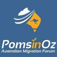 Type 2 Diabetes - Visa Chat - Moving To Australia - Pomsinoz Forum